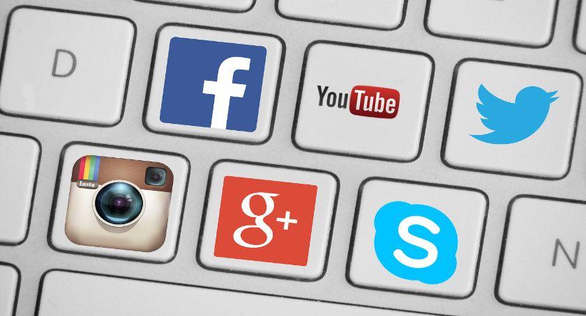 portale społecznościowe randki meble piekarnicze